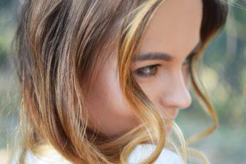 7 ошибок, которые совершают 99% женщин на планете