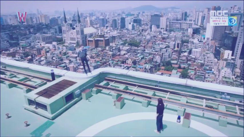 korejskie-serialy-doramy-8