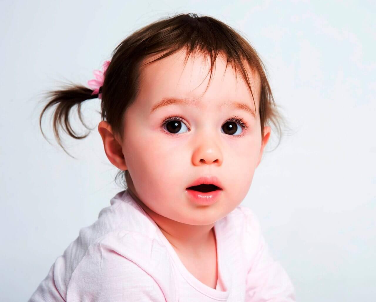 Начинаем развитие любознательности дошкольников с первых лет жизни