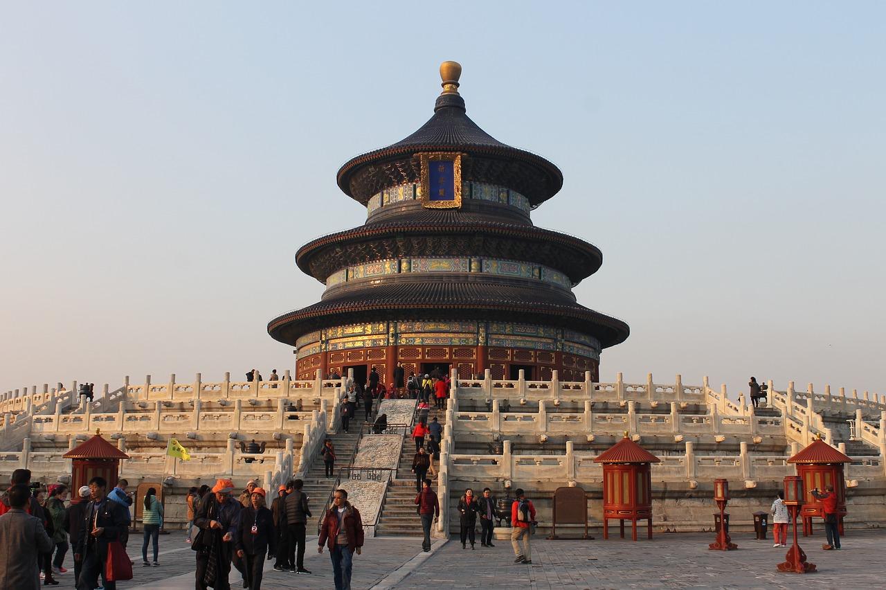 Храм открыт для посещения