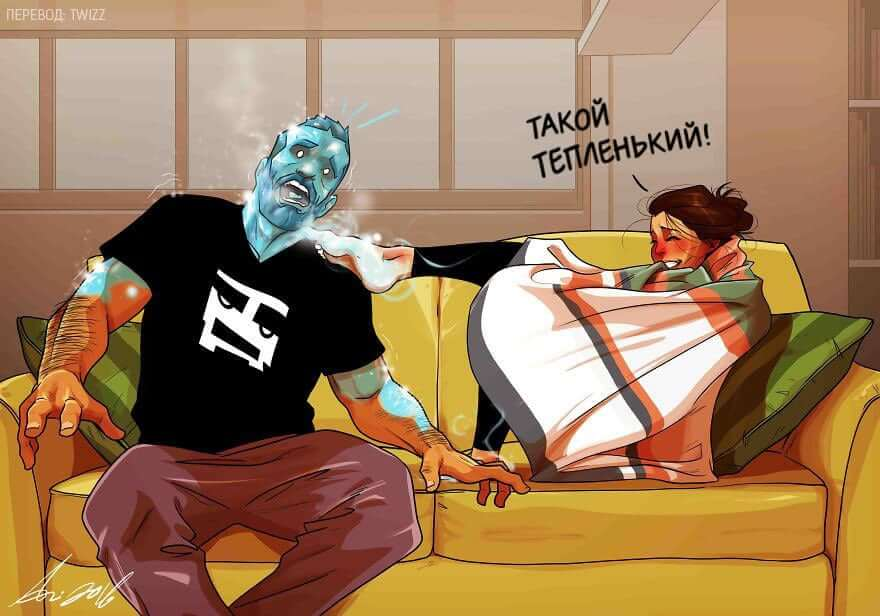 https://luxalux.ru/potryasayushhie-illyustratsii-izrailskogo-hudozhnika-o-svoej-semejnoj-zhizni