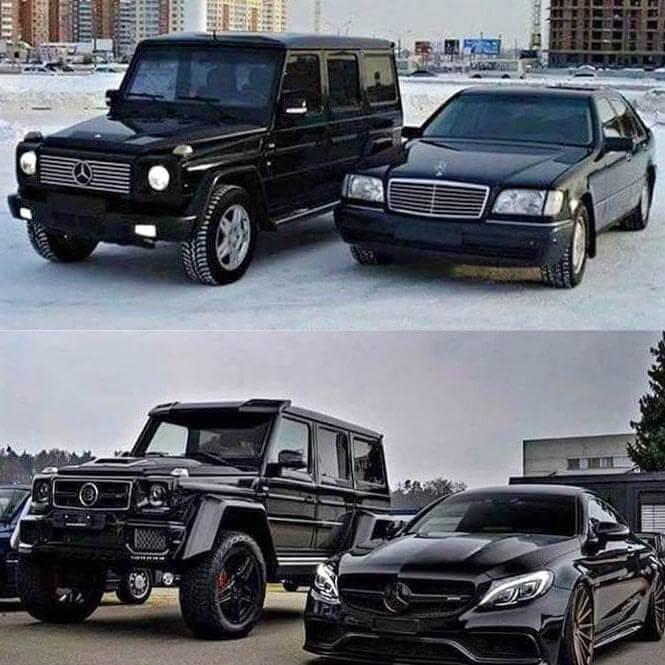 Дизайн автомобилей