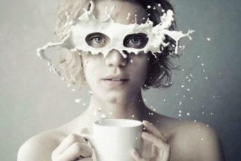 Елена Визерская, талантливый фотохудожник мирового уровня