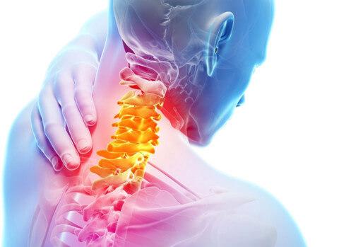 Многие люди в наше время страдают от остеохондроза уже с 18 лет