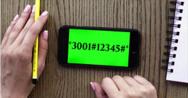 Как легко узнать, отслеживается ли ваш телефон