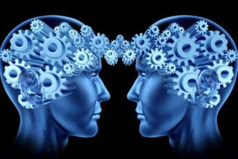 Сохранить ясность мышления до глубокой старости