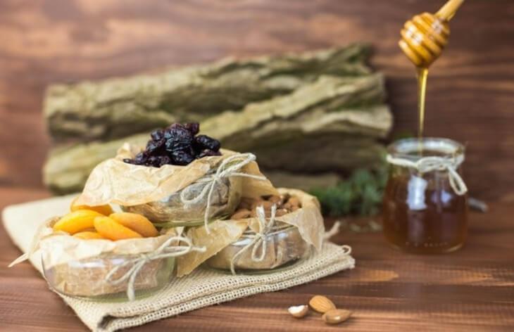Pasta-Amosova-recept-dlya-ukrepleniya-immuniteta-1