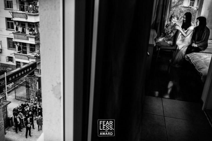 luchshie-svadebnye-fotografii-2017-goda-16