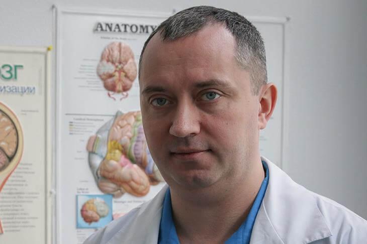 mnogie-lyudi-v-nashe-vremya-stradayut-ot-osteohondroza-2