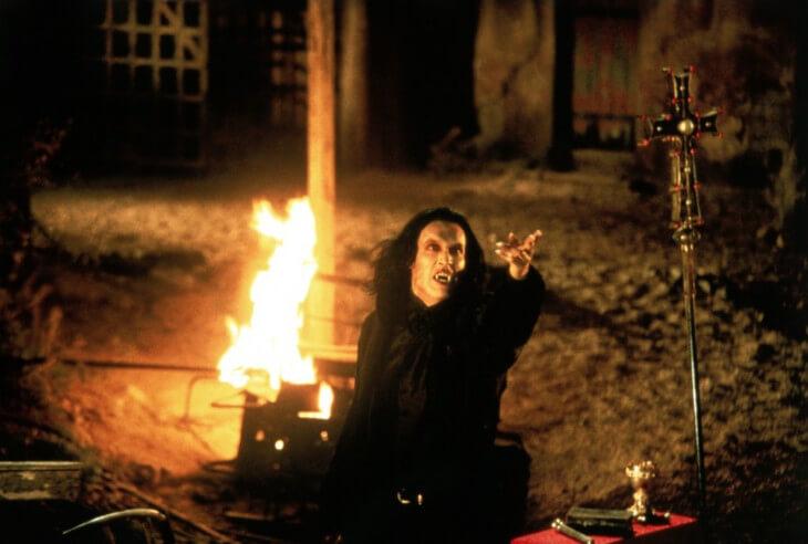 Vampiryi-1998
