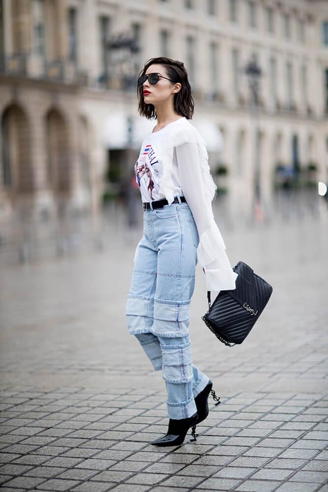 Street-Style-30