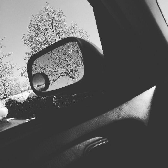 20-fotografij-balzam-na-dushu-perfektsionista-4