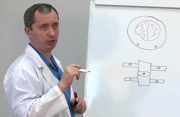 mnogie-lyudi-v-nashe-vremya-stradayut-ot-osteohondroza-5