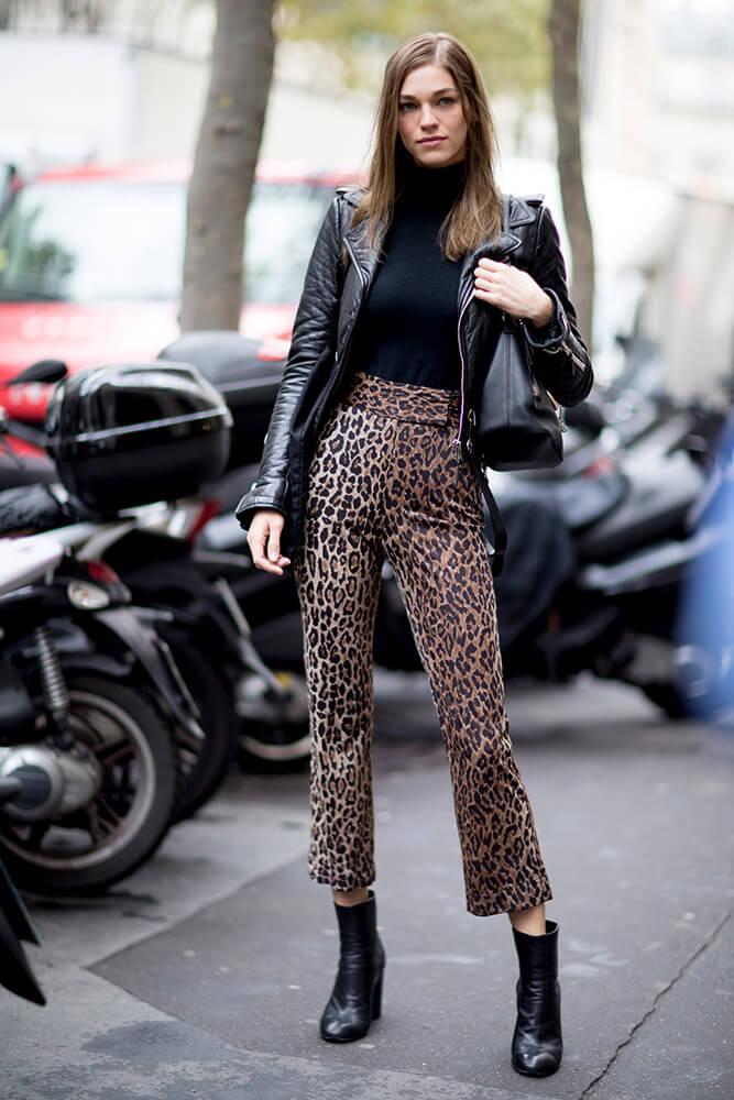 Street-Style-54