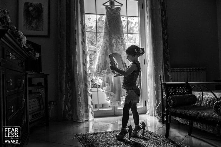 luchshie-svadebnye-fotografii-2017-goda-6
