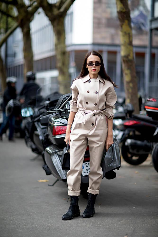 Street-Style-60