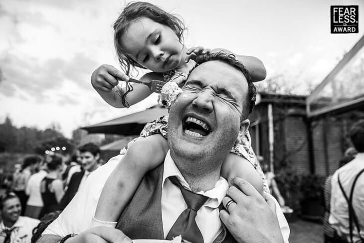 luchshie-svadebnye-fotografii-2017-goda-7