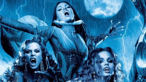 populyarnye-filmy-i-serialy-o-vampirah