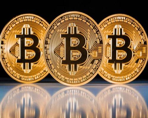 Братцы биткоины, обзор 5 самых популярных криптовалют