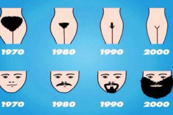 15 хлестких карикатур о теории эволюции