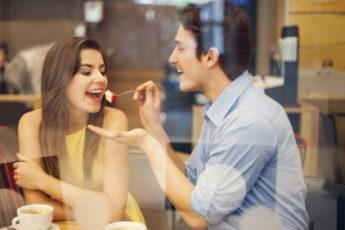 10 вещей, на которые мужчины не обращают внимание