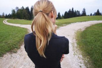 6 навыков, которым стоит обучить ребенка до 13 лет