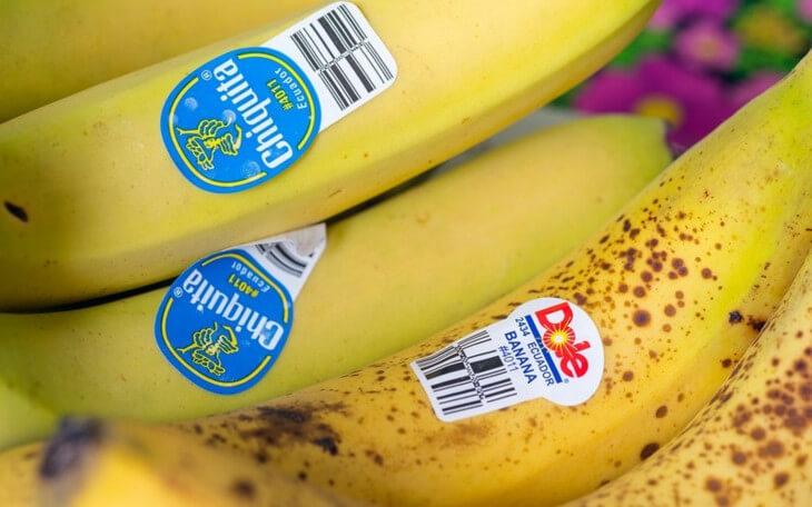 budte-ostorozhny-kogda-pokupaete-banany-1