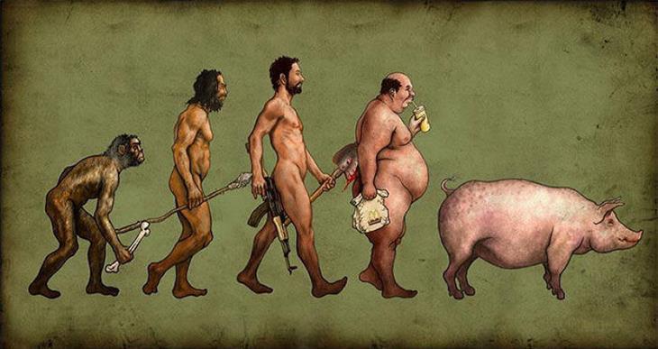 15-hlestkih-karikatur-o-teorii-evolyutsii-10