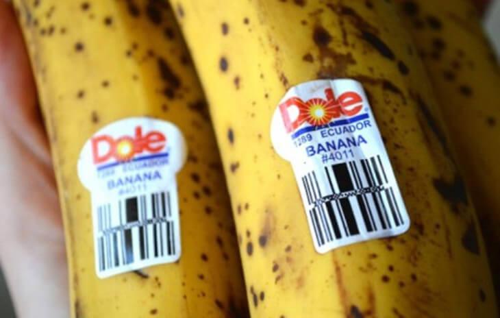 budte-ostorozhny-kogda-pokupaete-banany-3