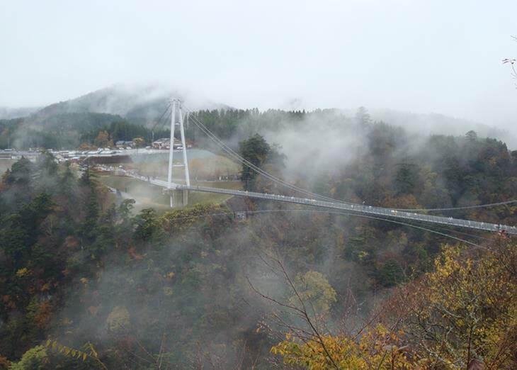 mosty-kotorye-pugayut-mnogih-turistov-5