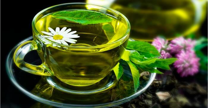 10-produktov-uskoryayushhih-obmen-veshhestv-6