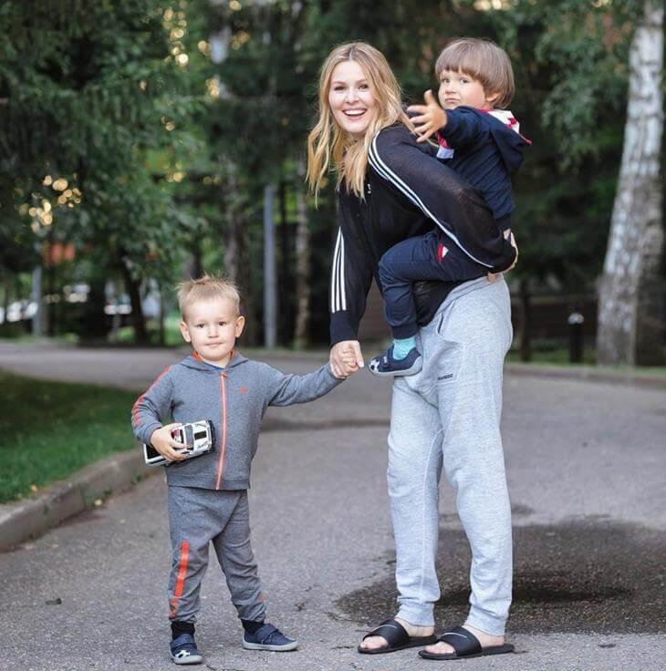 mariya-kozhevnikova-podelilas-tem-kak-srazhaetsya-za-zhizn-6