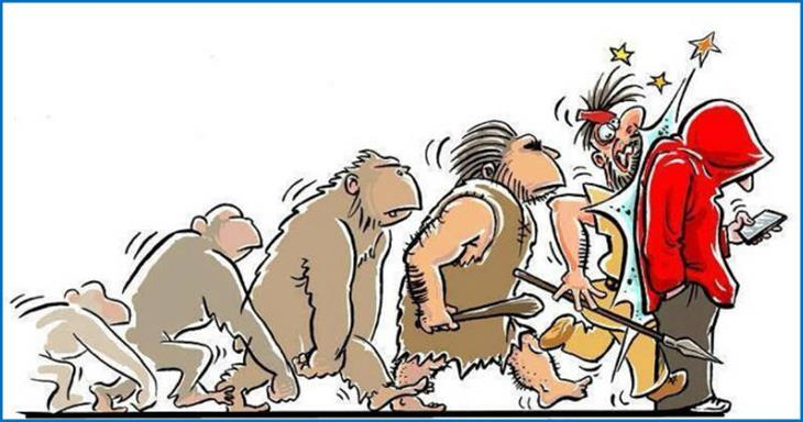 15-hlestkih-karikatur-o-teorii-evolyutsii-7