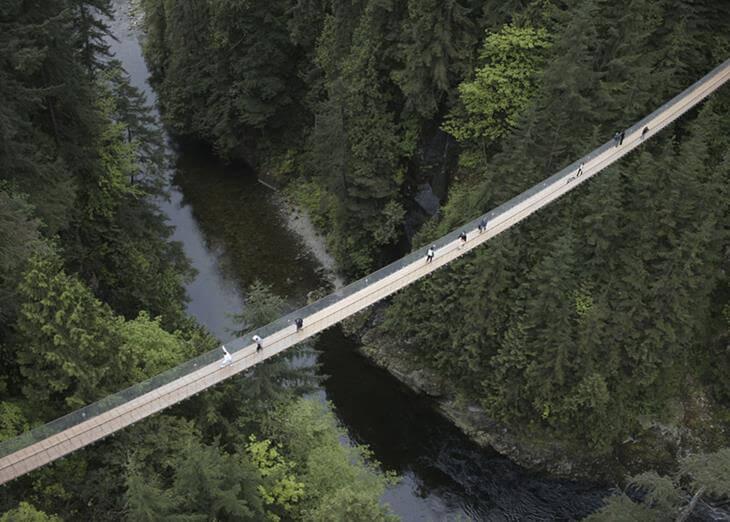 mosty-kotorye-pugayut-mnogih-turistov-8