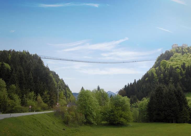 mosty-kotorye-pugayut-mnogih-turistov-9