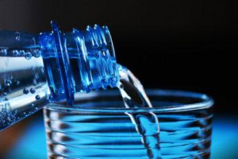 Как можно умереть от воды