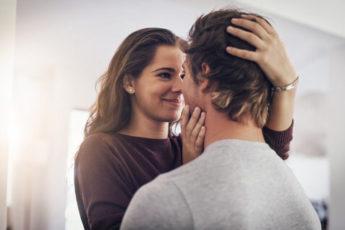 5 вещей в отношениях, которыми мужчина будет дорожить