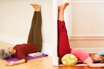 3 вещи, которые происходят с вами, если вы делаете это упражнение