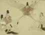 В старину богатые японки нанимали служанок