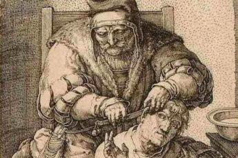 10 ранее существовавших правил гигиены