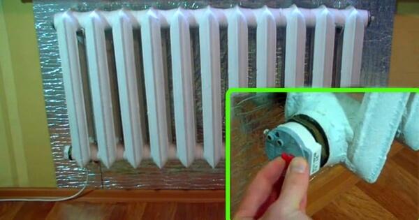 Автономное отопление своими руками. Подробный мастер-класс! Просто, дешево и без труб…