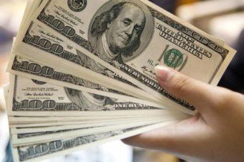 10000$ каждому гражданину Украины