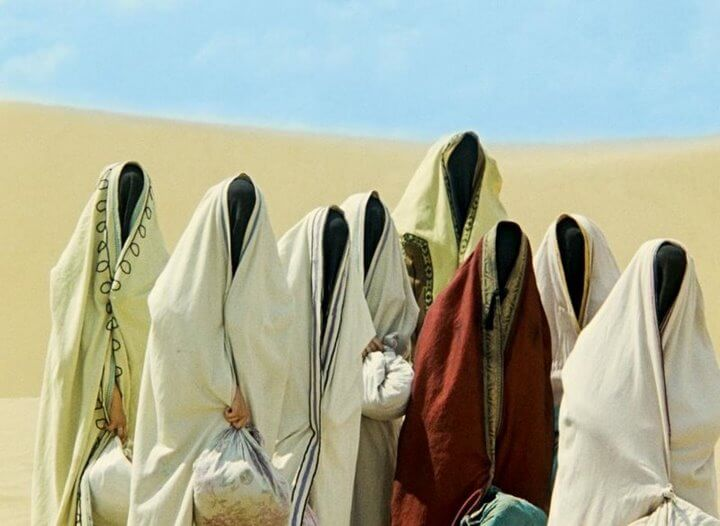 8-interesnyh-faktov-o-filme-beloe-solntse-pustyni-1