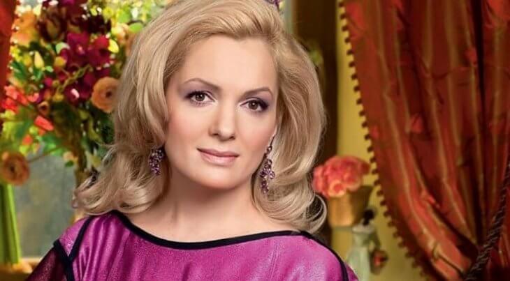 mariya-poroshina-pokazala-foto-v-kupalnike-1