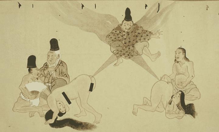 bogatye-yaponki-1