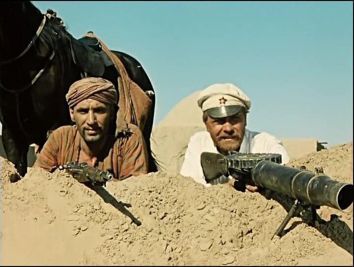 8-interesnyh-faktov-o-filme-beloe-solntse-pustyni-10