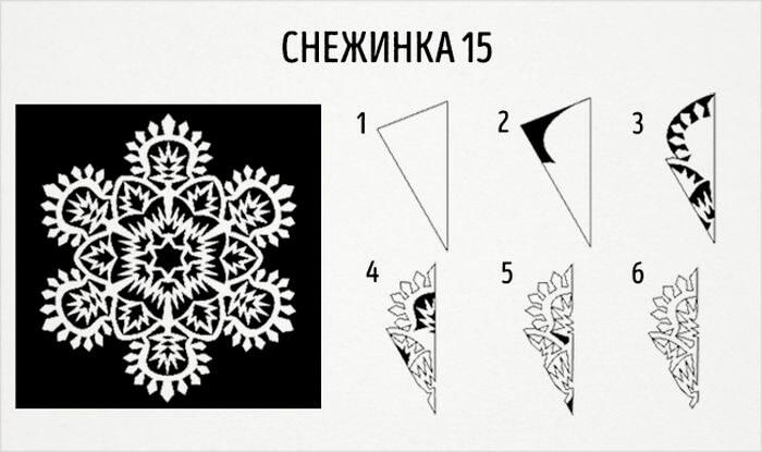 tvorim-novogodnee-nastroenie-15