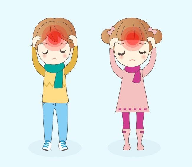 8-priznakov-meningita-u-rebenka-2
