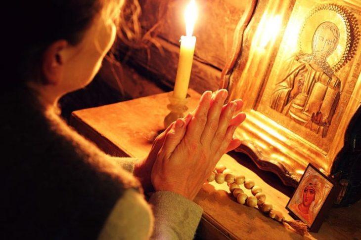 silnaya-materinskaya-molitva-2