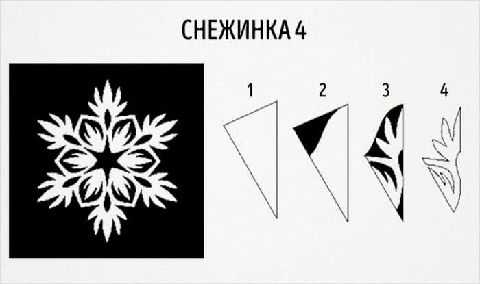 tvorim-novogodnee-nastroenie-3